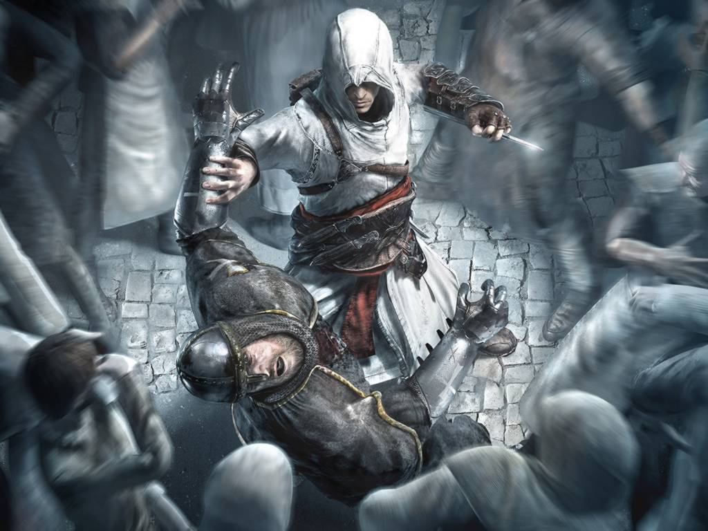 img_6943_assassins_creed.jpg