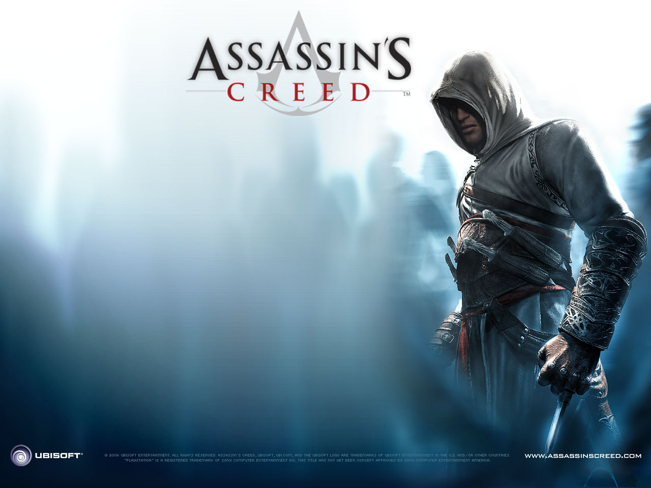 assassins-creed-1280-960-01.jpg