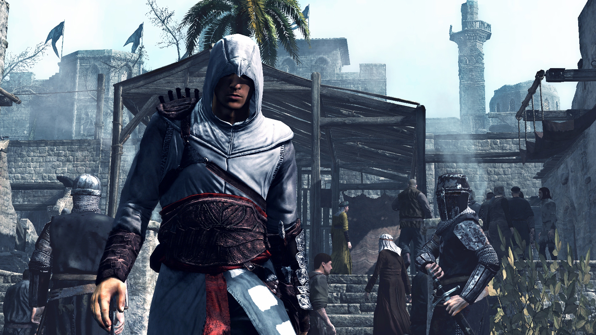 assassins_creed_1080_3.jpg