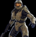 halo-cutout-render.png